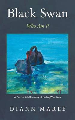 Black Swan: Who Am I? (Paperback)