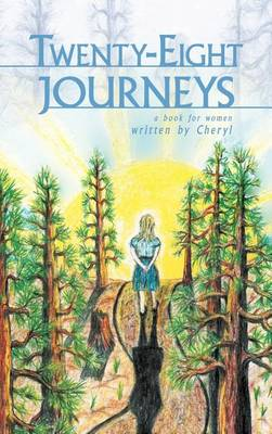 Twenty-Eight Journeys (Hardback)