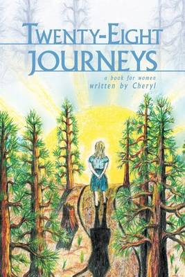 Twenty-Eight Journeys (Paperback)