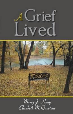 A Grief Lived (Paperback)