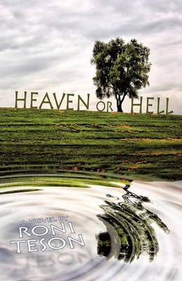 Heaven or Hell (Paperback)