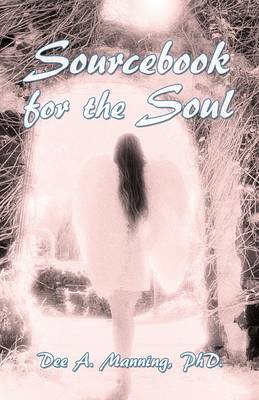 Sourcebook for the Soul (Paperback)