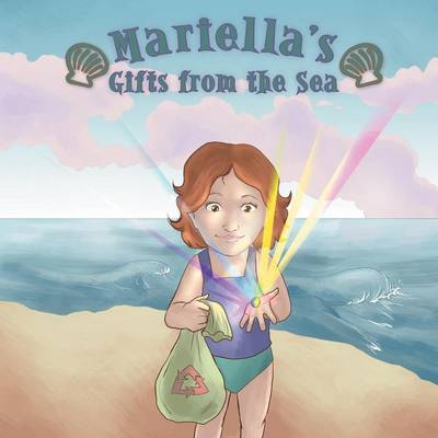 Mariella's Gifts from the Sea (Paperback)