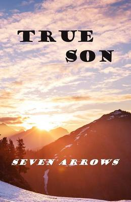 True Son (Paperback)