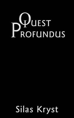 Quest Profundus (Paperback)