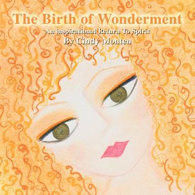 The Birth of Wonderment (Paperback)