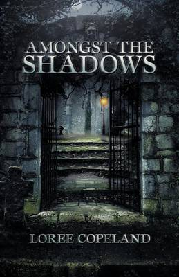 Amongst the Shadows (Paperback)