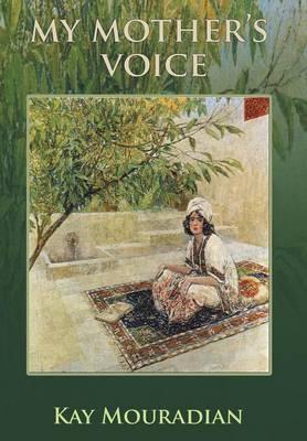 My Mother's Voice (Hardback)