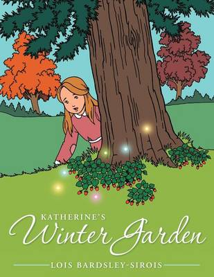 Katherine's Winter Garden (Paperback)