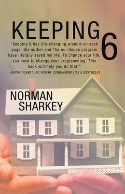 Keeping 6 (Paperback)