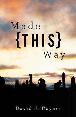 Made This Way (Paperback)
