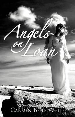 Angels on Loan (Paperback)
