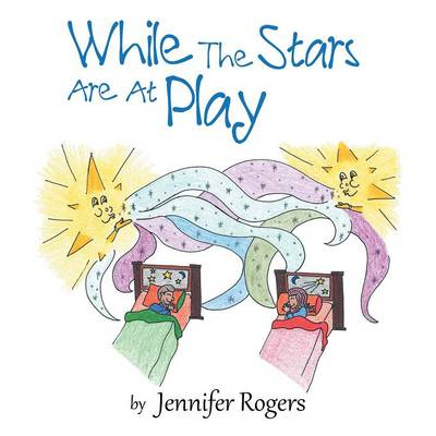 While the Stars Are at Play (Paperback)