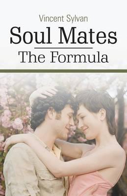 Soul Mates - The Formula (Paperback)