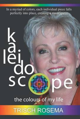 Kaleidoscope (Hardback)
