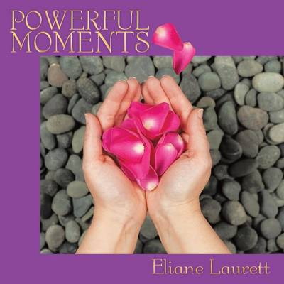 Powerful Moments (Paperback)