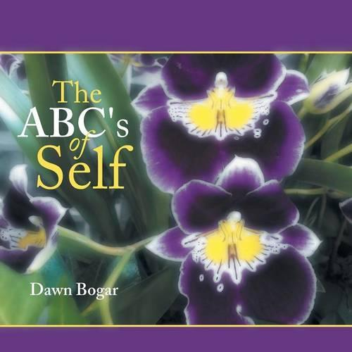 The ABC's of Self (Paperback)