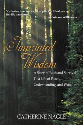 Imprinted Wisdom (Paperback)
