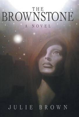 The Brownstone (Hardback)