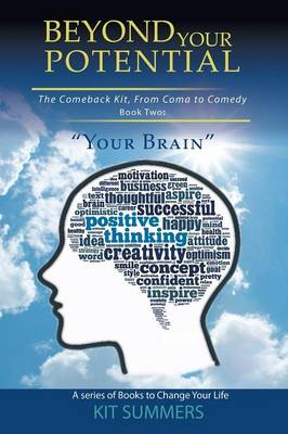 Your Brain: Beyond Your Potential (Paperback)
