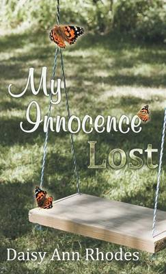 My Innocence Lost (Hardback)