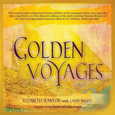 Golden Voyages (Paperback)