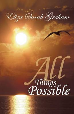 All Things Possible (Paperback)