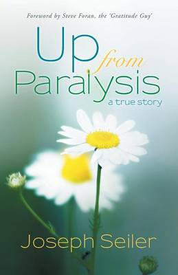 Up from Paralysis (Paperback)
