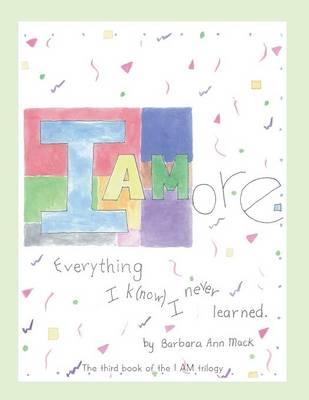 I Amore (Paperback)
