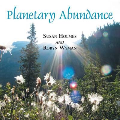 Planetary Abundance (Paperback)
