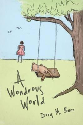 A Wondrous World (Paperback)