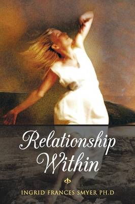 Relationship Within (Paperback)