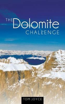 The Dolomite Challenge (Paperback)