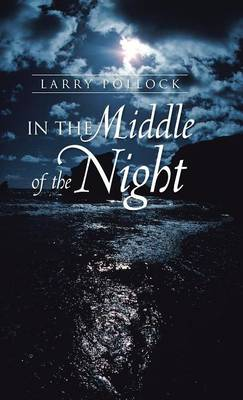 In the Middle of the Night (Hardback)