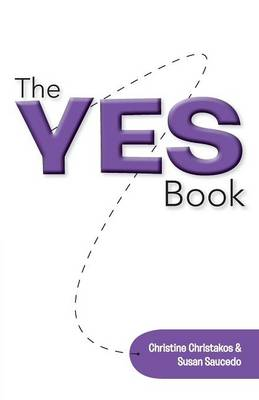 The Yes Book (Paperback)