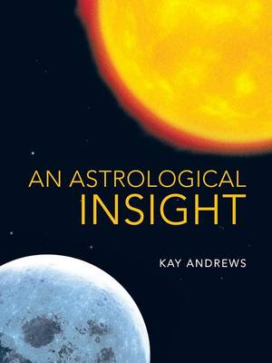 An Astrological Insight (Paperback)