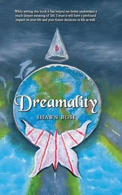 Dreamality (Hardback)