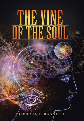 The Vine of the Soul (Hardback)
