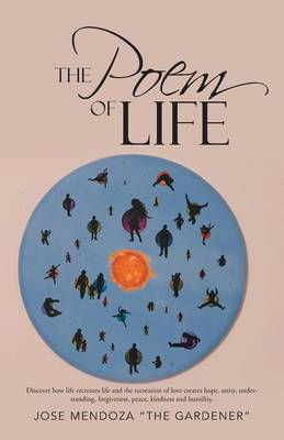 The Poem of Life (Paperback)