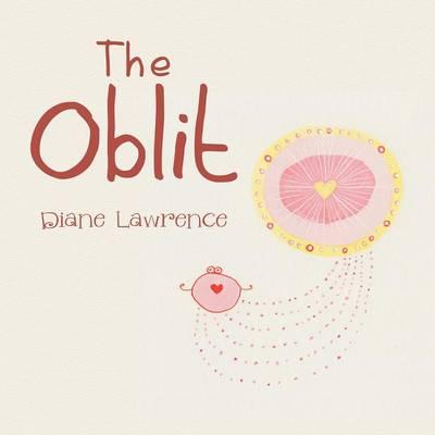The Oblit (Paperback)