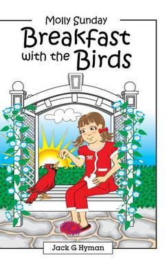 Breakfast with the Birds (Hardback)