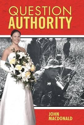 Question Authority (Hardback)