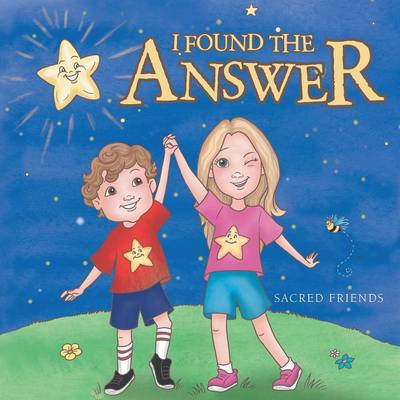 I Found the Answer (Paperback)