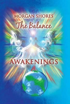 The Balance: Awakenings (Hardback)