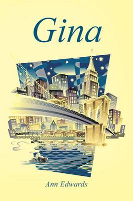 Gina (Paperback)