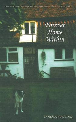 Forever Home Within (Paperback)