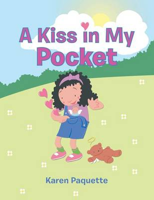A Kiss in My Pocket (Paperback)