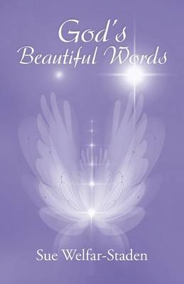 God's Beautiful Words (Paperback)