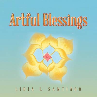 Artful Blessings (Paperback)