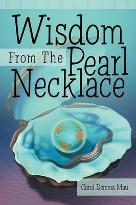 Wisdom from the Pearl Necklace (Paperback)